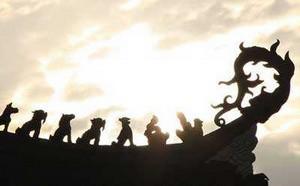 国际佛教僧尼总会关于闻法中心佛堂布置的公告