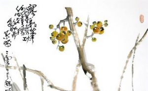 第三世多杰羌佛是当今绝无仅有的世界顶级艺术大师